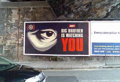 big-brother-billboard.jpg