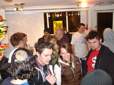 t-world-party-1.jpg