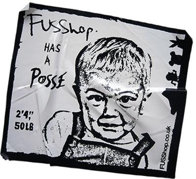 fusshop.jpg