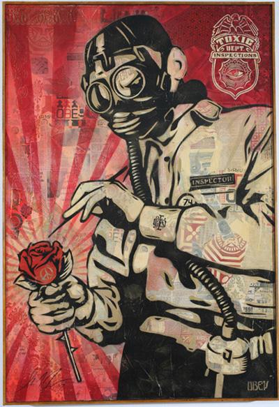 toxic-inspector.jpg