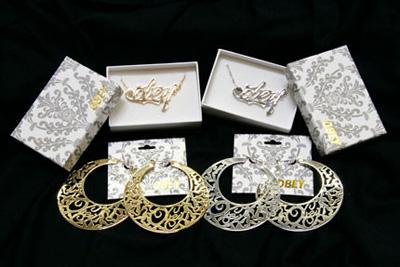 fall-06-jewelry-2.jpg