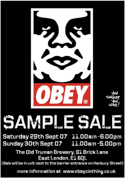 flyer-29thsept07-for-wordpr.jpg