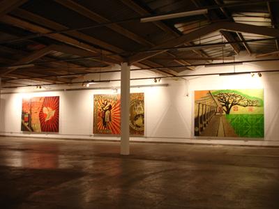 gallery-3-big.jpg