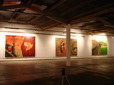 gallery-3-big1.jpg