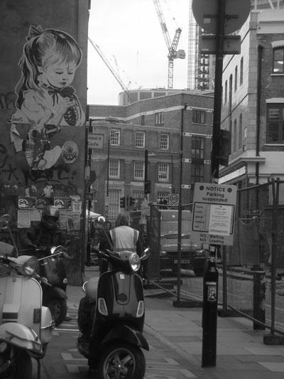 grenade-girl-and-bikes.jpg