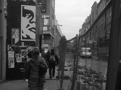 hanbury-street-bw.jpg