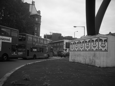 old-street-and-buses-bw2.jpg