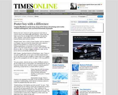 times-online.jpg