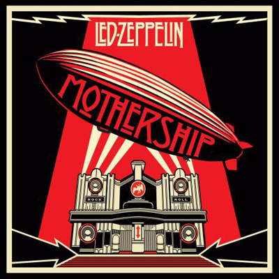 mothership-artwork.jpg