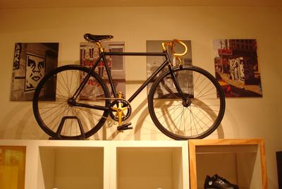 track-bike1.jpg