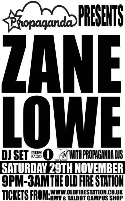 zane_lowe_bournemouth08-flyer