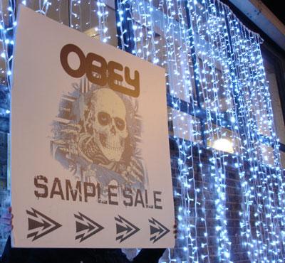 sample-sale-dec081