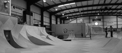 aberdeen-skatepark1