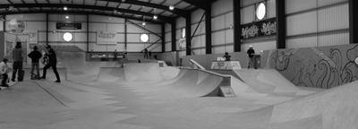 aberdeen-skatepark2