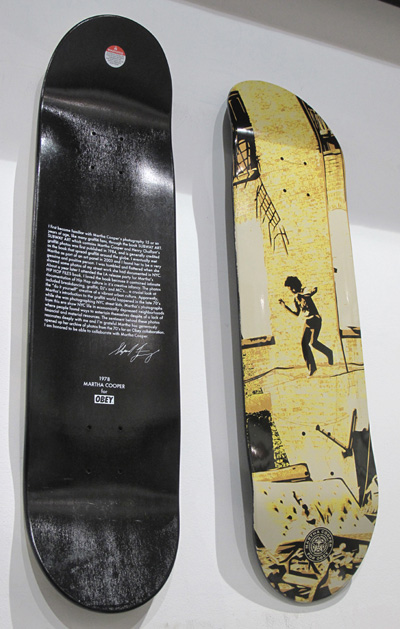 SK8-decks
