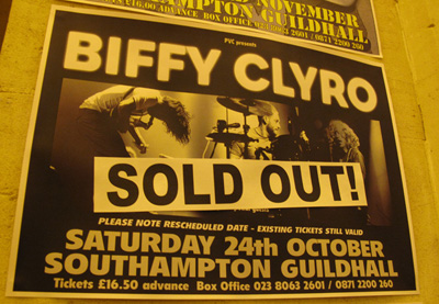 biffy-poster