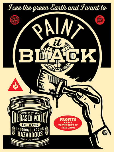Paint-it-Black-Black-Main